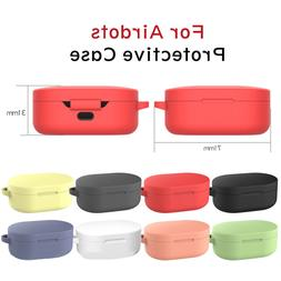1/2/3PCS Silicone Protective Case Cover for Xiao Mi Red Mi A
