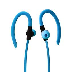 100Expectations hanging ear Bluetooth headset New stereo Blu