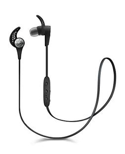 "JayBird Sports earphone ""X3 Wireless"" JBD-X3-001BK 【Japan"
