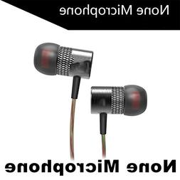 NeeKer Eearphone Latest Original Brand fone de ouvido In-Ear