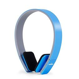 Vanpower AEC BQ-618 Wireless Bluetooth Stereo Headphone Nois
