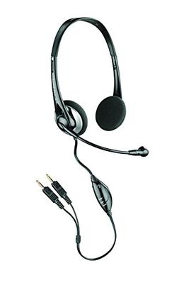 .Audio 326 Pc Headset Blister Pack