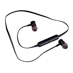Generic awei A920BL Wireless Bluetooth Sports Stereo Earphon