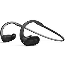 bhs 530 bluetooth headphones