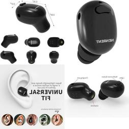 Bluetooth Earbud,Smallest Mini Invisible Wireless Bluetooth