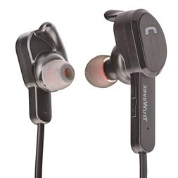 Bluetooth Earbuds Headset WiFi Base Magnetic Headphones Wire