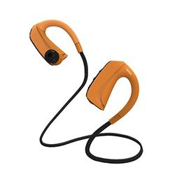 Bluetooth Headphones,ZONOKI-B198 Wireless Universal Bluetoot