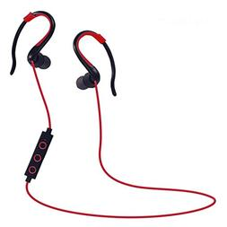 Bluetooth Headphones,Kshion Wireless Universal Bluetooth 4.1