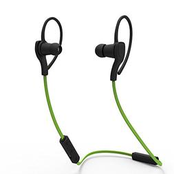 Bluetooth Headphones V3.0+EDR One for Two Function , Fashion