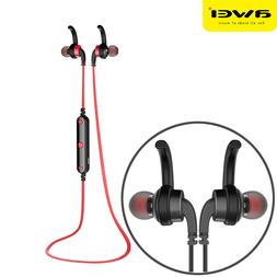 Awei Bluetooth Headset Sweatproof Sports Wireless Stereo Ear