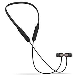 Bluetooth Headsets, HeQiao Magnetic Bluetooth Earphones HIFI