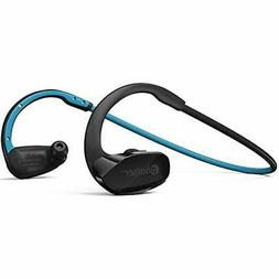 Bluetooth Headsets BHS-530 Headphones, Wireless Earbuds Ster