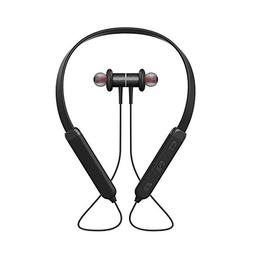 SODIAL BT 32 Wireless Bluetooth Headts Stereo Sport Headphon