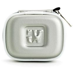 VanGoddy Compact Carrying Case for Motorola Boom Wireless Bl