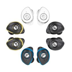 e50 true wireless bluetooth 5 0 earbuds