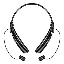 LG Electronics Tone Pro HBS-750 Bluetooth Wireless Stereo He