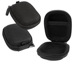 DURAGADGET EVA Hard 'Shell' Protective Case for The COWIN HE