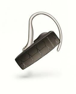 Plantronics Explorer 50 Bluetooth Headset - Retail Packaging