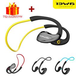 <font><b>Awei</b></font> Sport Earpiece Blutooth Cordless Au
