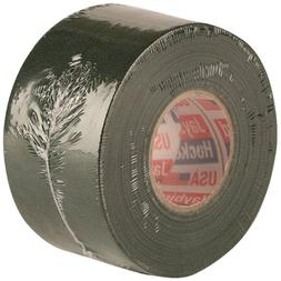green cloth hockey tape yards
