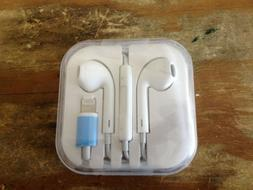 OEM Quality Headphones Earbuds Bluetooth For Apple iPhone 6