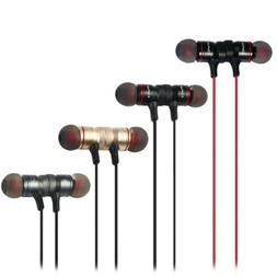 Awei In-Ear Earbuds Stereo Earphone Wireless Bluetooth Heads