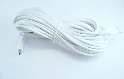 32ft 2 0 usb cable for essoy
