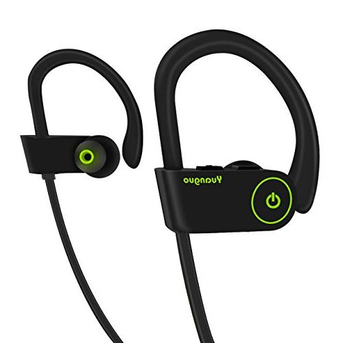 Mrs Long Y2 Bluetooth Headphones Best Wireless