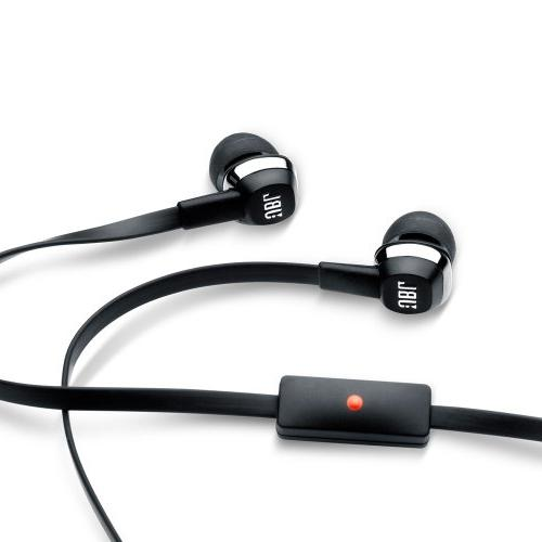 JBL J22a High Performance In Ear with Microphone,