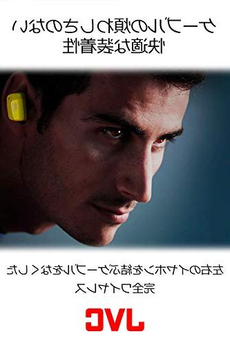 JVC Complete genuine products】【Ships JAPAN】