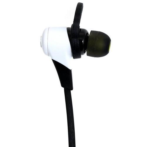 Jaybird Bluebuds Headphones