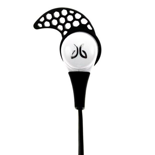 Jaybird Bluebuds Headphones - White