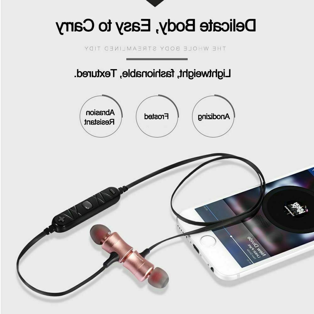 Awei Stereo Bass Earbuds