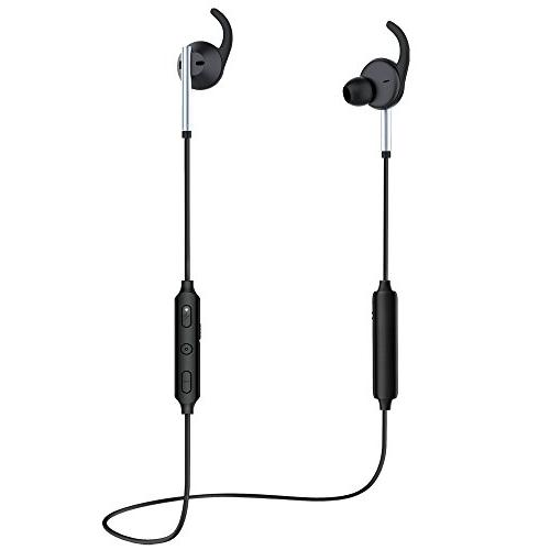 active noise cancelling bluetooth earphones