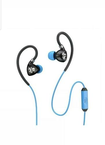 audio fit2 earbuds