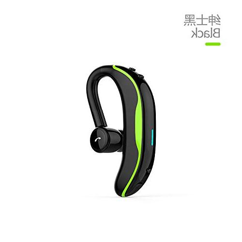 bluetooth headphone ear hook earphone