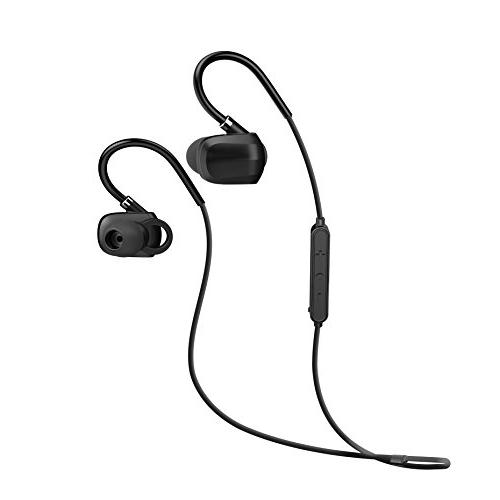 bluetooth headphones 4 1 wireless