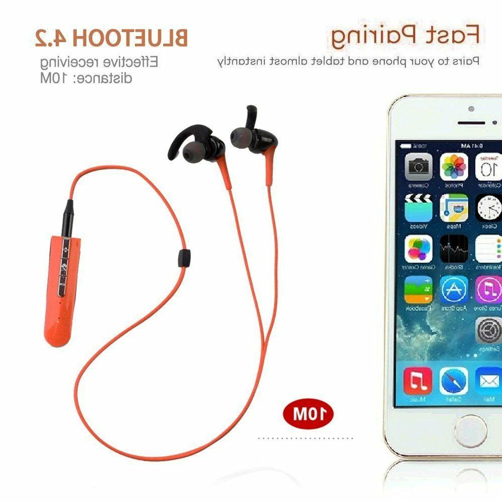 LoongSon Earbuds