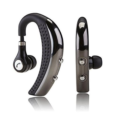 bluetooth headphones wireless stereo earbuds