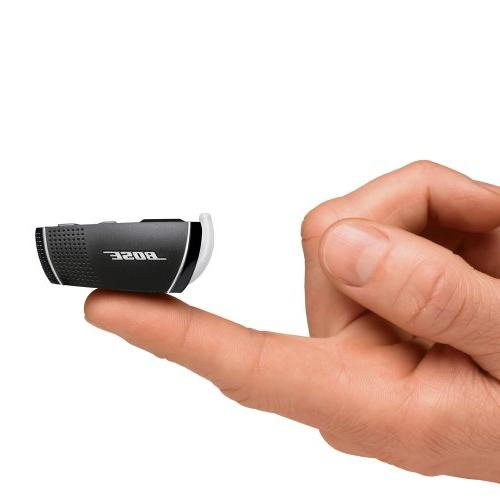 Bose Bluetooth Series 2 - Right