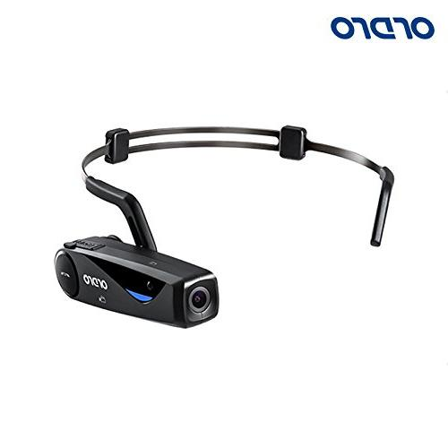 ep5 bluetooth 4 0 handsfree