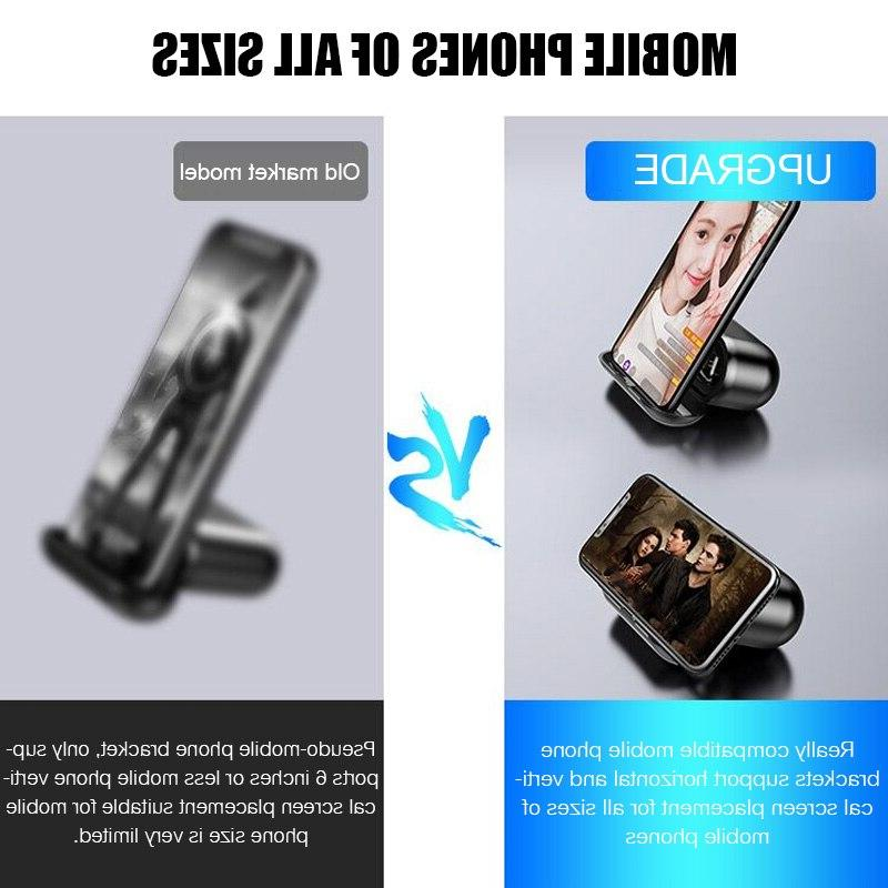 F9 Wireless <font><b>Bluetooth</b></font> Earphone LED 2000mAh Display For Smart Phone