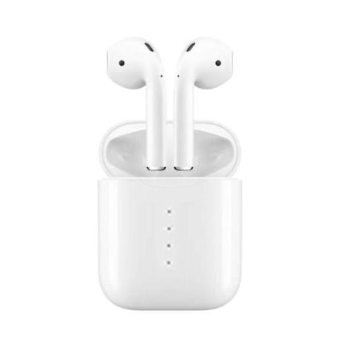 i10 Earphone Headset Apple Android