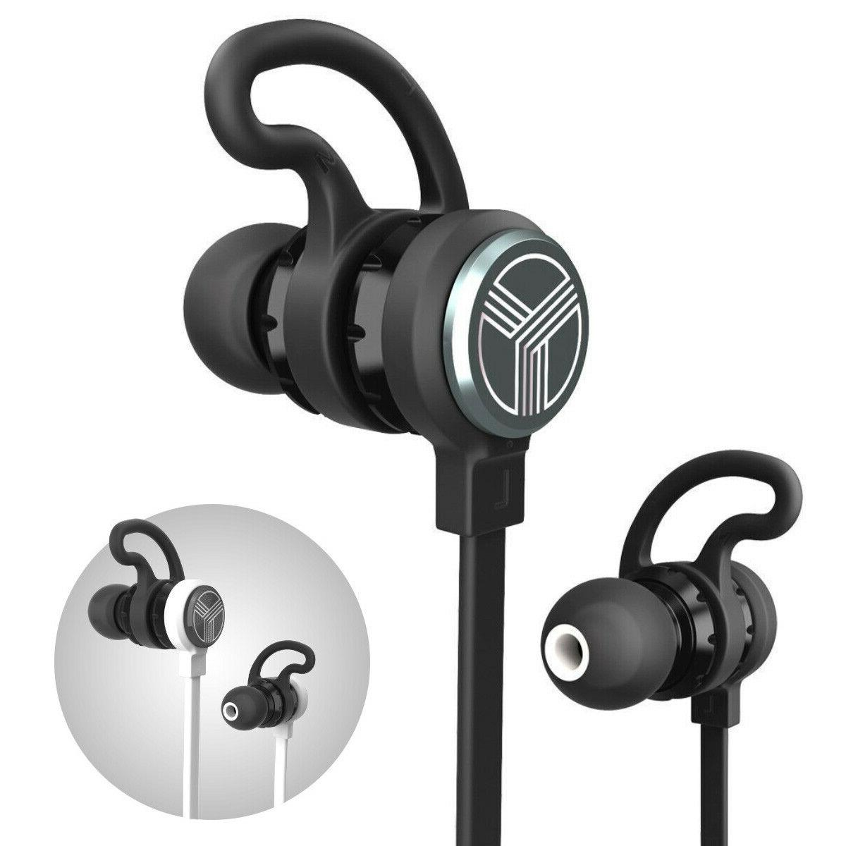 j1 bluetooth earbuds best noise cancelling wireless