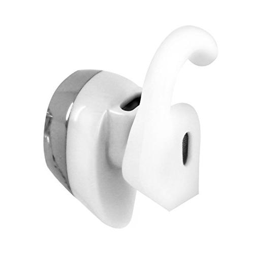Google Pixel 2 Wireless EarBud With White