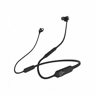 nc50 active noise cancelling headphones