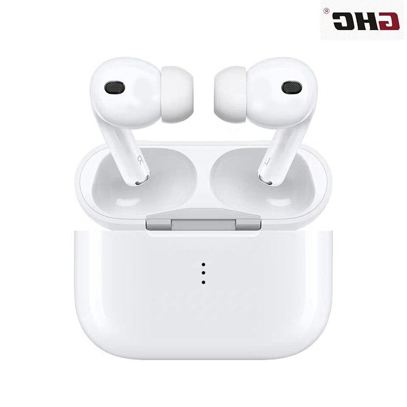 GHC New Arrival Air pro 3 Wireless Earphone Stereo <font><b>