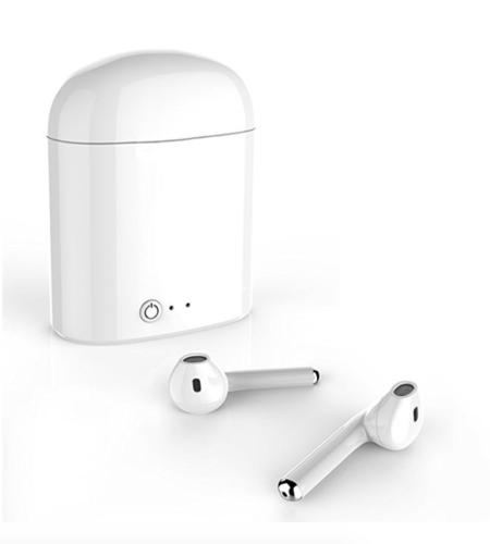 Bluetooth Earbuds Wireless Headphones With Case For Apple Samsung