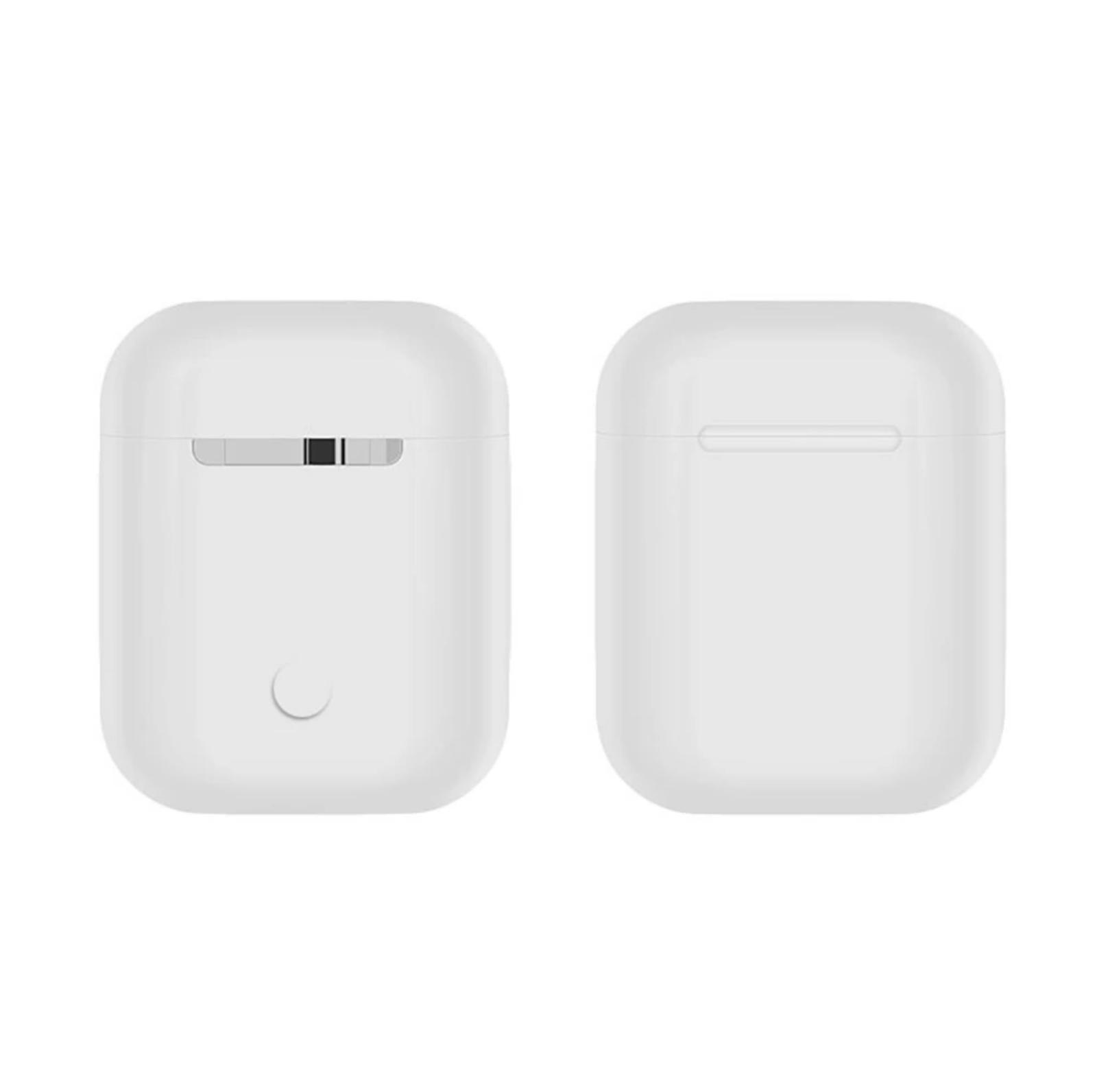 NEW Grade Wireless Earbuds Charging Case