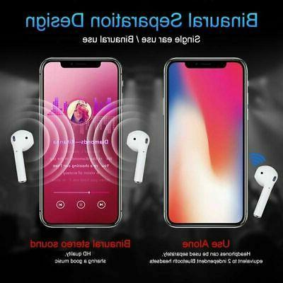 Wireless Headphone for Apple iPhone AirPods